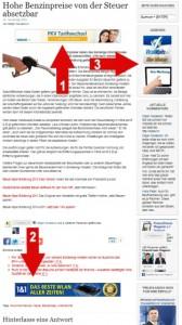 FinanzPraxis-Werbung-Mediadaten