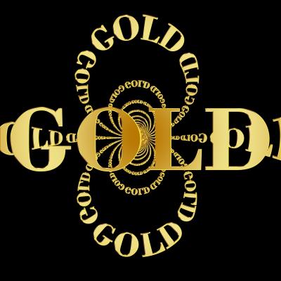 Go for Gold in Sotschi