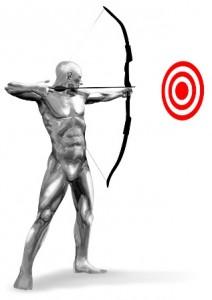 Führen mit smarten Zielen