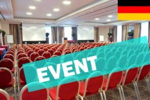 POOLS & FINANCE vor der Premiere: Fünf Veranstalter = eine Finanz-Fachmesse