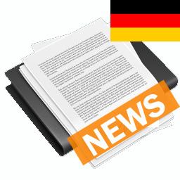 News-BRD
