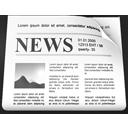Newspaper-128