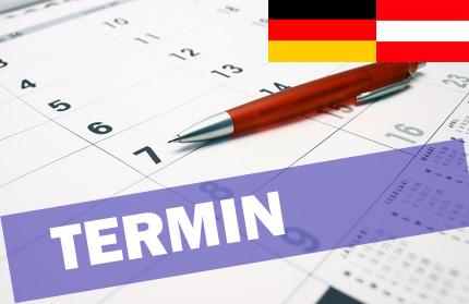 Termine-AUT_BRD