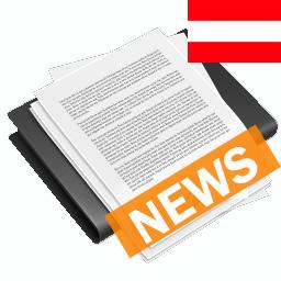Befähigungsprüfung, Aus- und Weiterbildung sind für die neuen Wertpapiervermittler obligatorisch