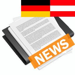 News-AUT_BRD