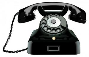 Immer ein offenes Ohr: professioneller Telefonservice für Versicherungsmakler