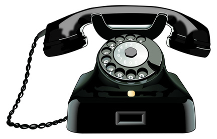 "Telefonakquise: 13 goldene Tipps für ""Telefonverkäufer"""