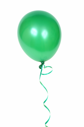 Versuchsballon: FinanzPraxis verschenkt an die Leser DAS Buch zum Thema Online PR