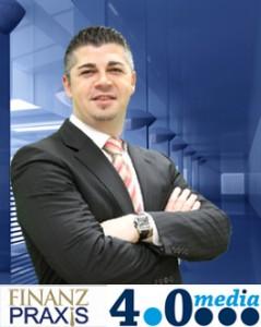 Online Praxiscoaching: Leadsaufbau, Neukundengewinnung mittels Internet oder Webinare