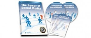 Tipp: DVD – The Power of Social Media