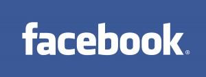 Persönlichen Fotos in Werbeanzeigen auf Facebook verhindern