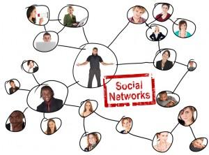Mit 8 Schritten ins Social Web