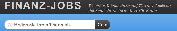 Aktuelle Finanz-Jobs.eu