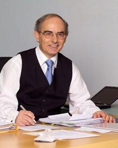 Employer Branding: Ein attraktiver Arbeitgeber sein und bleiben