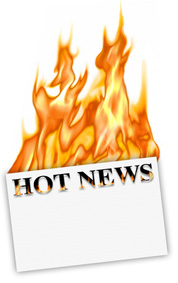 Hot-Finanz-News