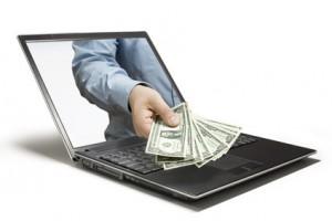 Verkaufen im Internet- und Social Media-Zeitalter