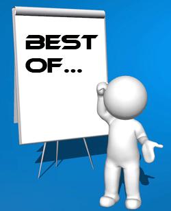 """Best of: 10 Artikel zum Thema """"Verkaufstext / Werbetext"""""""