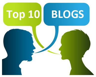 Top 10 Blogs: Wirtschaft
