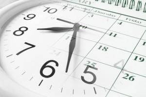 I-Talk24: Bis zu 2 Std. täglich Zeit sparen & effektiver arbeiten