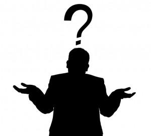 Girokonto überziehen oder Kredit aufnehmen?