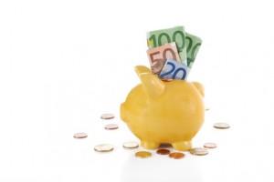 Girokonto, zu wenig Zinsen, zu hohe Gebühren?