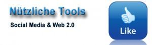 Knackpunkt: Wird die Webseite bei Suchabfragen von Google & Co gefunden?