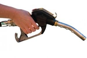 Hohe Benzinpreise von der Steuer absetzbar