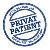 Privatpatient_pkv_private krankenversicherung