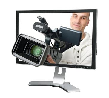 videomarketing_videovisitenkarte_videotrailer