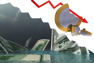 Was-steckt-hinter-US--und-Eurokrise