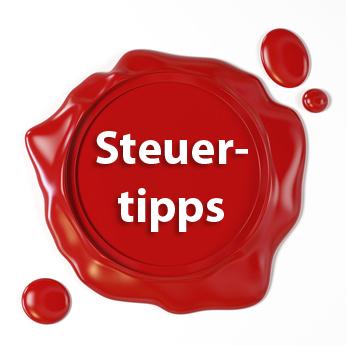 Steuertipps_Steuer_Steuer-absetzen