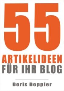 cover_artikelideen