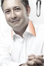 Man of the Month – Frank Ehmann: Spezialist für moderne Kundengewinnungsprozesse im Maklergeschäft