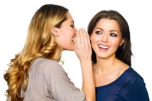 Empfehlungsmanagement: Die ultimative Kennzahl heißt Empfehlungsrate