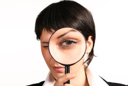 Suchen und gefunden werden – Berücksichtigen Sie bei der Auswahl Ihrer Keywords 3 Ziele