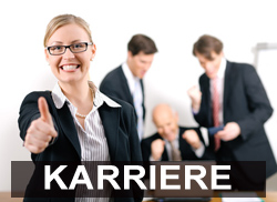 Karrierechance im Private Banking – Bregenz