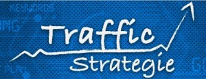 100% praxiserprobtes Rezept für mehr Traffic auf Ihrer Website