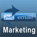 Email-Marketing_Newsletter-Marketing_Business-Robin-Hood