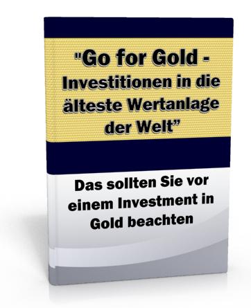 """Gold Leads mit eigenem und fertigem Ebook, Landingpage und """"Xing über mich"""" Grafik"""