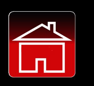 Immobilienmakler_Style6_6