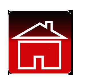 Investition in eine Pflegeimmobilie, bedeutet Investition in die eigene Zukunft