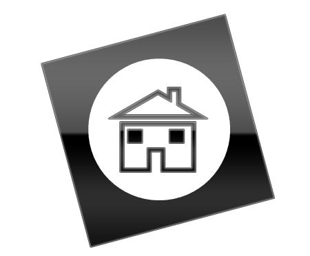 Attraktive Immobilien weit unter dem Verkehrswert- Tipps von Profis für werdende Profis