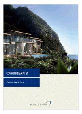 Ausgezeichnet, Note 1: Hotelbeteiligung Karibik: Analyst vergibt Bestnote