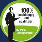 Tarifoptimierung PKV: Experten packen zur zum §204 VVG aus