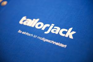 tailorjack, eine Erfolgsstory