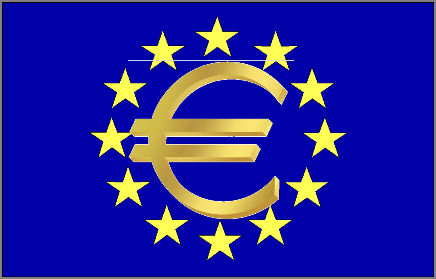 Merkel will eine europäische Energie-Union – weiß aber nicht wie