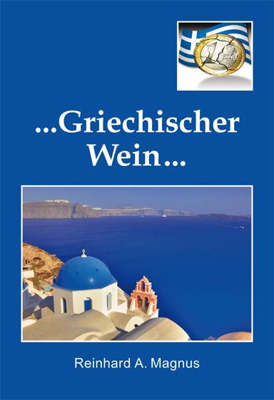 Cover_Web_Griechischer-Wein[1]