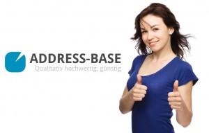 Adressen kaufen und Kunden gewinnen