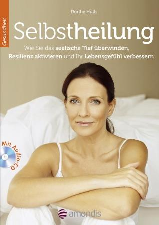 Cover Selbstheilung - LOW