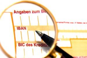 Bank 2 Wengert_pixelio.de